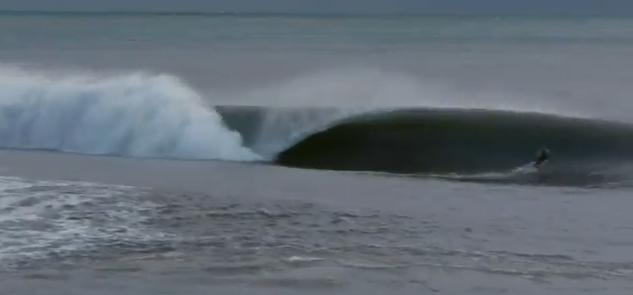 Surf 06