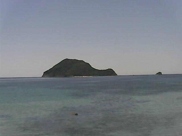 sidari 1 cam area corfu island greece by sidari org webcam added the