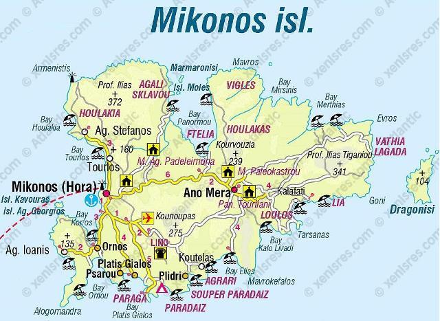 greekcams greekcams. interni mykonos map  my blog
